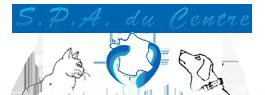 Adoption Chien Chat - SPA du Centre - Loiret Orléans Ferté St Aubin Chilleurs